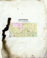 Amsterdam 002, Hancock County 1896